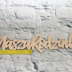 NaszaR1