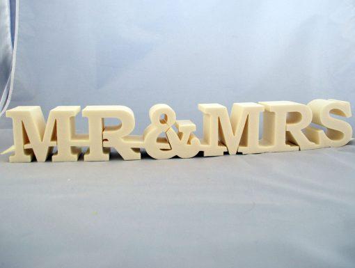 Inicjały ślubne