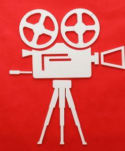 Kino-Film