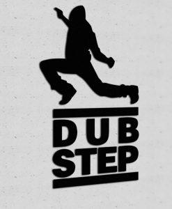 Tancerze Dubstep