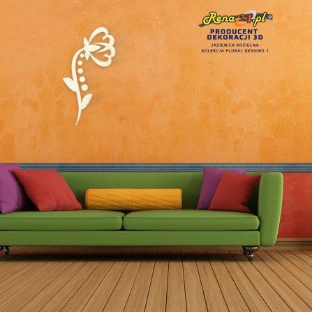 Floral Designs 1