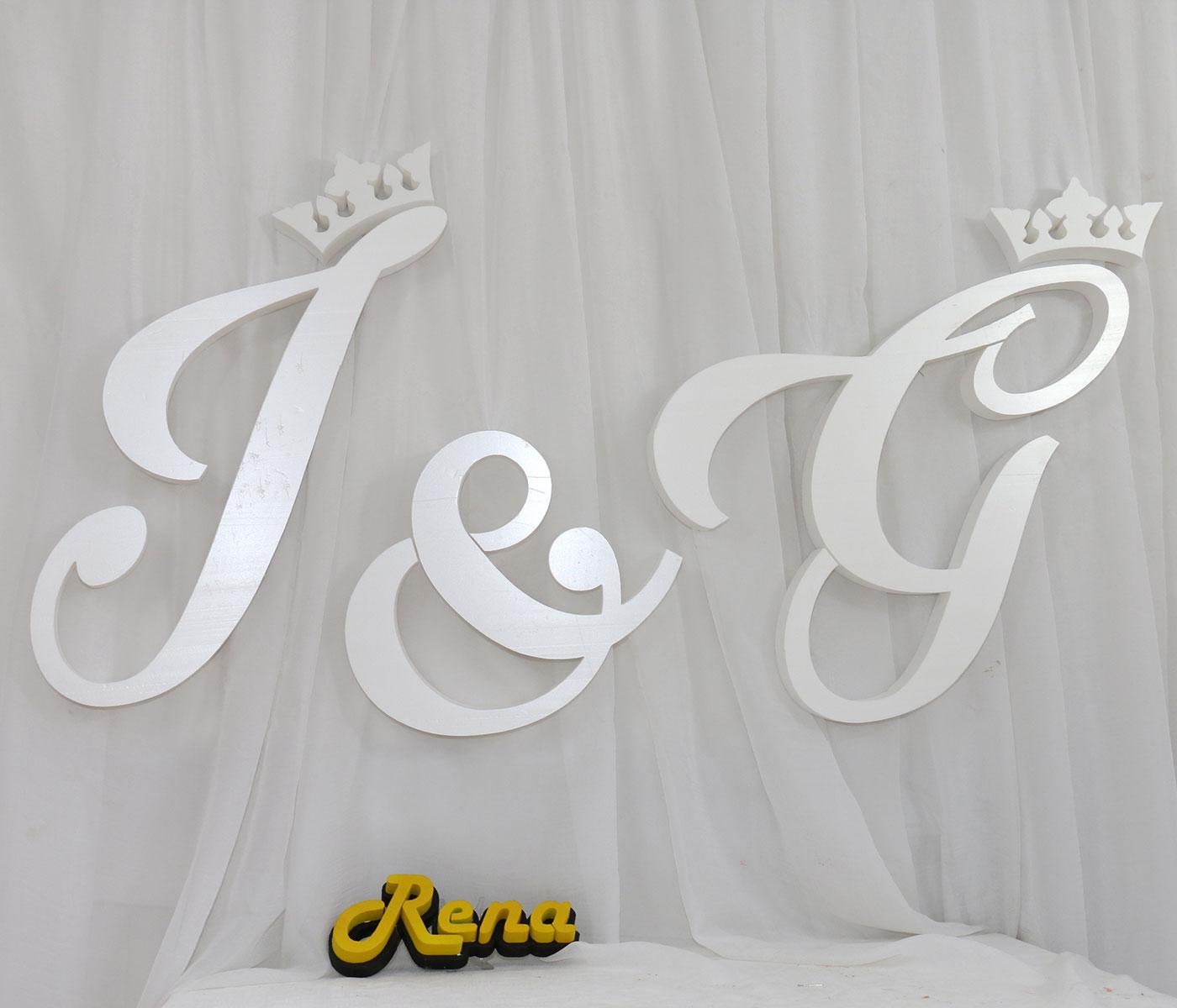 J&G01