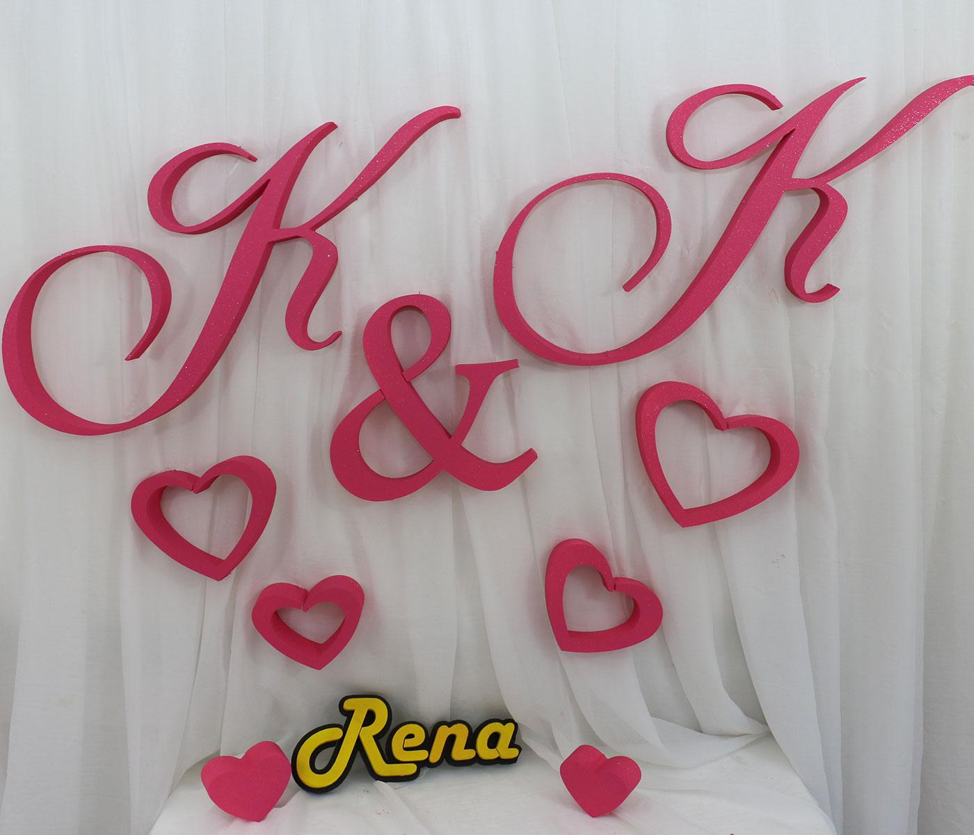 K&K01