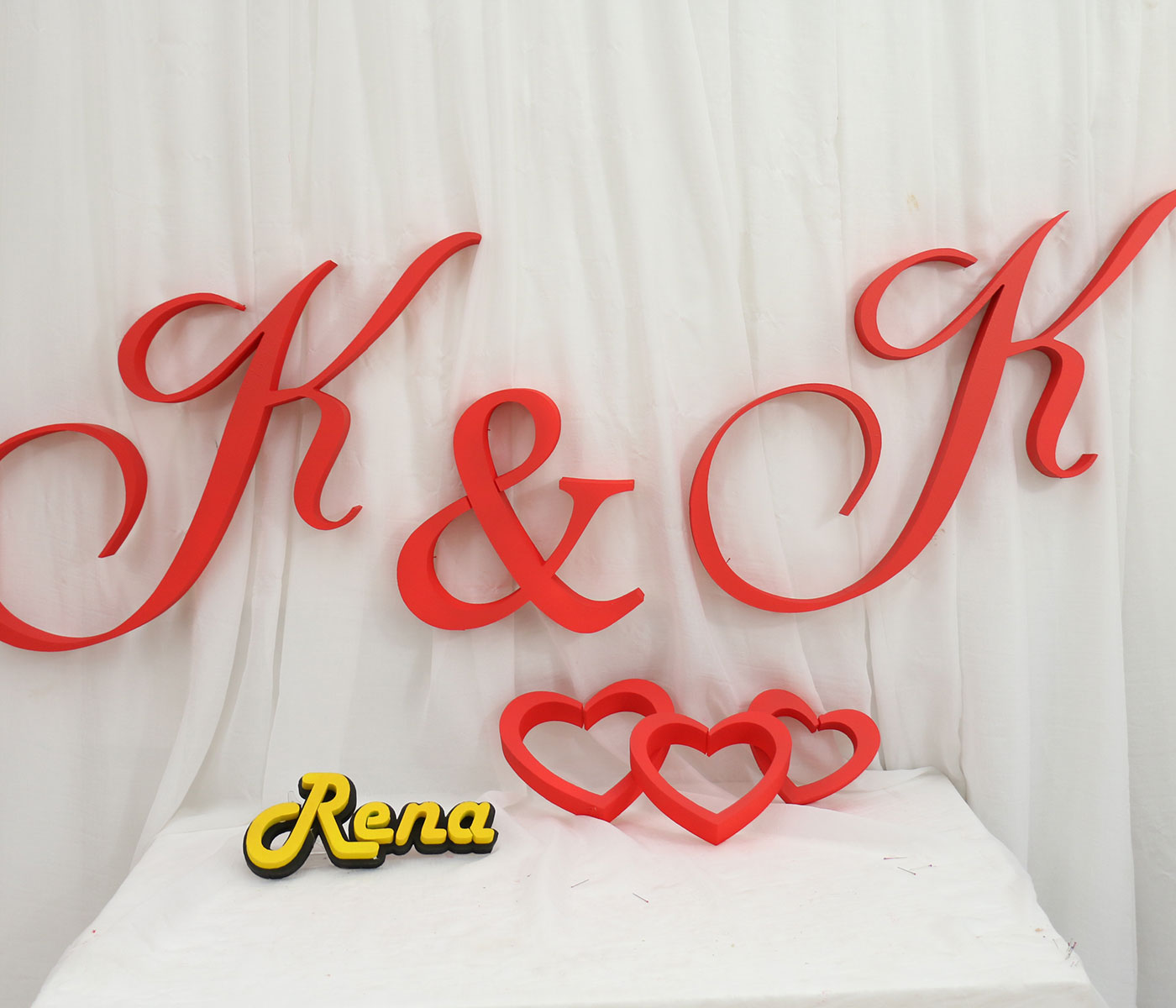 K&K03