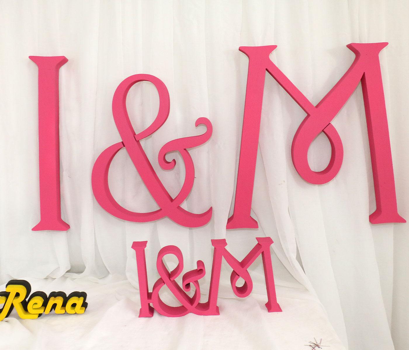 I&M01