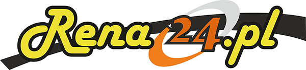 Rena24pl