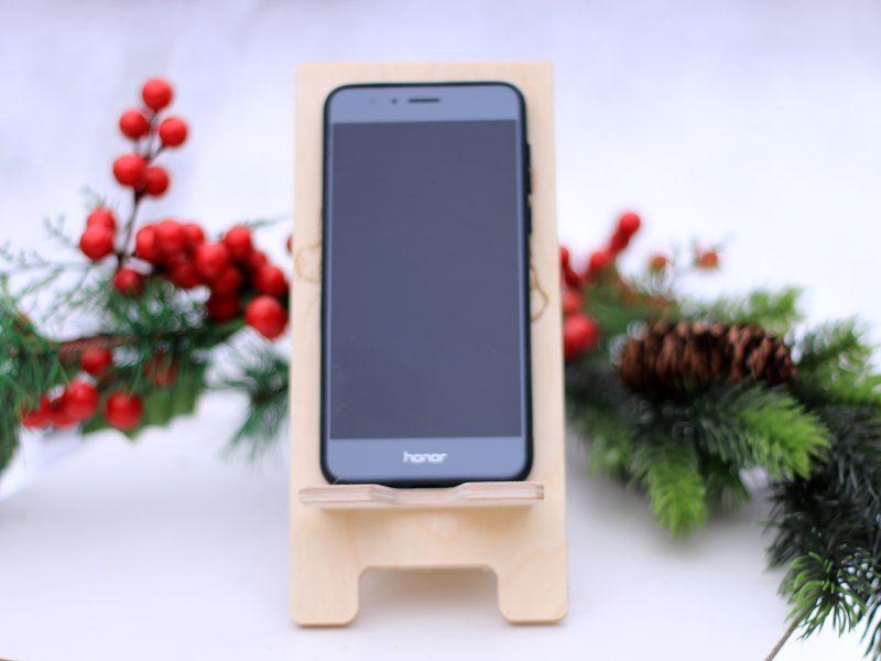 Podstawka pod tablet lub telefon